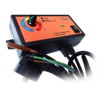 Контролер IE-19
