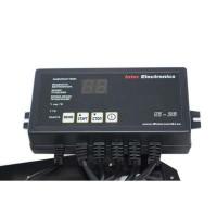 Контролер IE-26