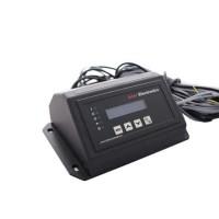 Контроллер IE-76 V2 (авторозжиг)