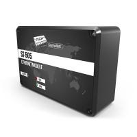 Інтернет модуль для котла TECH ST-505