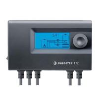Контролер EUROSTER 11Z