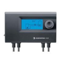 Контролер EUROSTER 11B