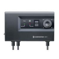 Контролер EUROSTER 11C