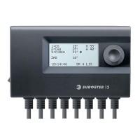 Контролер EUROSTER 12