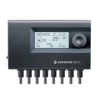 Контролер EUROSTER 12PN