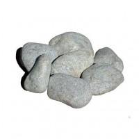 Камінь Порфирит шліфований (5-7 см) 20 кг