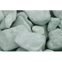 Камінь Порфирит шліфований (8-15 см) 20 кг