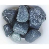 Камінь Серпентиніт шліфований (5-7 см) 20 кг