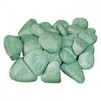 Камінь Жадеїт шліфований дрібний 10 кг