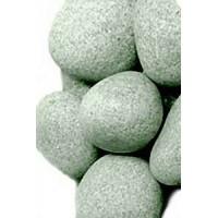 Камінь Жадеїт шліфований середній 10 кг