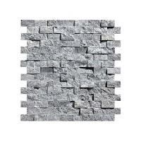 Мозаїка Талькомагнезит рваний камінь 280/300/8-14 мм