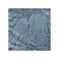 Плитка Талькомагнезит BLUE щіткова обробка 300/300/10 мм