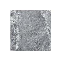 Плитка Талькомагнезит SKY полірована 300/300/10 мм
