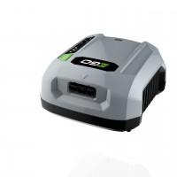 Зарядний пристрій EGO CHX5500E Commercial