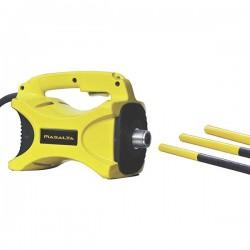 Вібратор глибинний MASALTA MVE 2501
