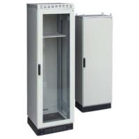 Шафа каркасна ТС 1464 (1400х600х400) IP-40