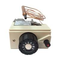 Газопальниковий клапан Eurosit 630 0.630.068