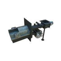 Механизм подачи SPZ 25 кВт