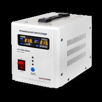 Logicpower LPY-PSW-500VA+ (350W) 5A/10A 12V