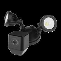 Автономна система охорони периметра GV-093-GM-DIG20-10