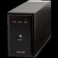 LogicPower LPM-U1250VA (875W)