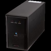 LogicPower LPM-U1550VA (1085W)