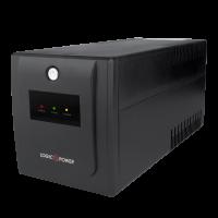 LogicPower LPM-1100VA-P (770W)