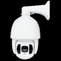 IP камера зовнішня Green Vision GV-082-IP-H-DOS20V-200 PTZ 1080P