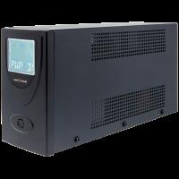 LogicPower LPM-UL650VA (390W)