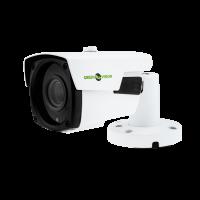 IP камера зовнішня Green Vision GV-081-IP-E-COS40VM-40