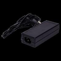 POE інжектор GreenVision GV-001/04
