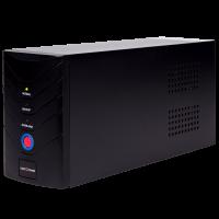 LogicPower LP U650VA (390W) USB