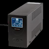 LogicPower LPM-L850VA (510W)