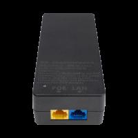 POE інжектор GreenVision GV-002/08