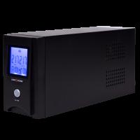 LogicPower LPM-L650VA (390W)