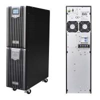 ДБЖ LOGICPOWER SMART-UPS 10000 PRO (9000 Вт)