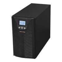 ДБЖ LOGICPOWER SMART-UPS 2000 PRO (1800 Вт)