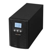 ДБЖ LOGICPOWER SMART-UPS 1000 PRO (900 Вт)