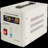 Logicpower LPY-PSW-800VA+ (560W) 5A/15A 12V