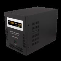 Logicpower LPY-B-PSW-6000VA+ (4200W) 10A/20A 48V