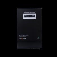 Logicpower LPY-W-PSW-3000VA+ (2100W) 10A/15A 48V
