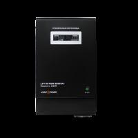 Logicpower LPY-W-PSW-5000VA+ (3500W) 10A/20A 48V