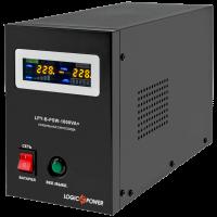 Logicpower LPY-B-PSW-1000VA+ (700W) 10A/20A 12V