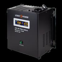 Logicpower LPA-W-PSW-500VA (350W) 2A/5A/10A 12V