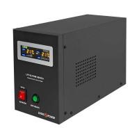 ДБЖ LOGICPOWER LPY-B-PSW-500VA+ (350 Вт)