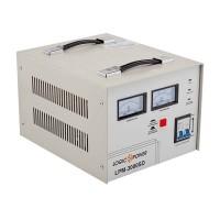 Стабілізатор LOGICPOWER LPM-3000SD
