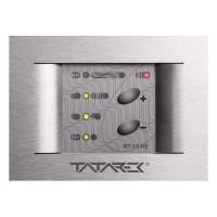 Контролер TATAREK RT-10