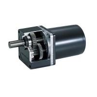 Мотор редуктор 4IK25GN-C 4GN100K-C10 25W, 15 обор./мин.