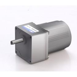 Моторедуктор для пеллетного пальника 4IK25GN-C 4GN100K-C10, 25W, 15 обор/хв