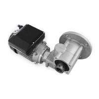 Мотор редуктор BHF 90W, 1,2 обор./хв.